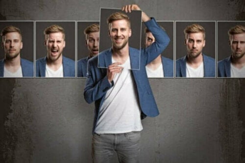 Persönlichkeitspsychologie: Existiert die Persönlichkeit tatsächlich?