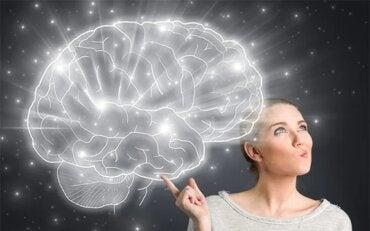 5 einfache Schritte, um deine mentale Stärke zu steigern