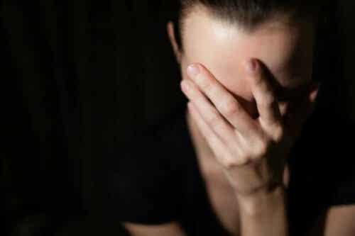 Behandlung einer Borderline-Persönlichkeitsstörung (BPS)
