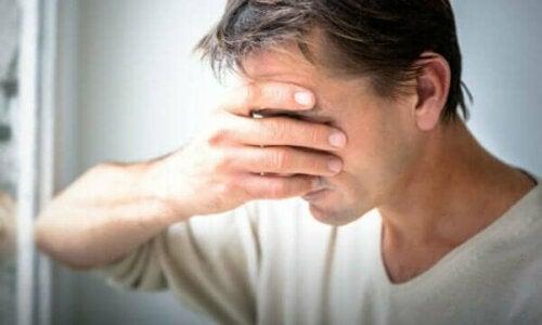 Emotionen und körperliche Schmerzen - der Zusammenhang