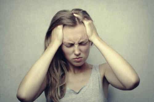 Hypochondriase: So kannst du sie unter Kontrolle bekommen