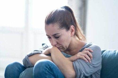 Hypochondrie: Wie du einem Betroffenen helfen kannst