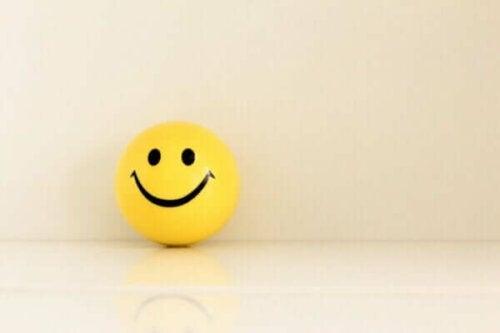 Eine überraschende Studie über Optimismus