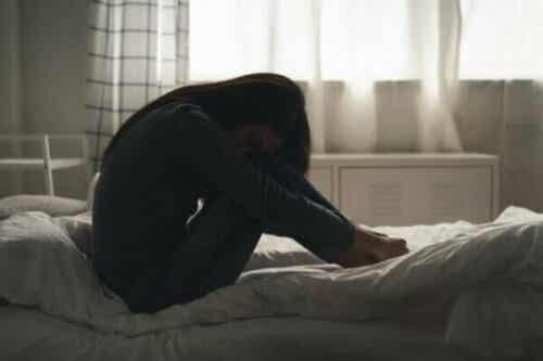 Wirksame Behandlungen für Depressionen