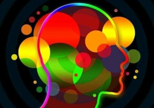 Was sind sozio-emotionale Fähigkeiten und warum sind sie so wichtig?
