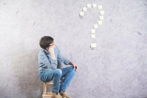3 Schlüssel zu mehr Entschlossenheit