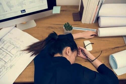 Gründe für Prokrastination oder Aufschieberitis