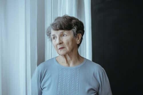Die Alzheimer-Krankheit bleibt weiterhin ein Rätsel