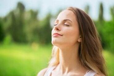 Weißt du, wie du deinen Geist nähren kannst?