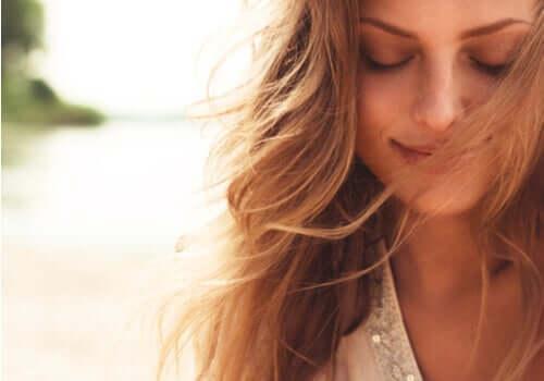 5 Fragen für ein glücklicheres Leben