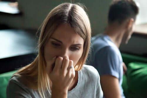Umgang mit passiv-aggressivem Verhalten: effektive Tipps