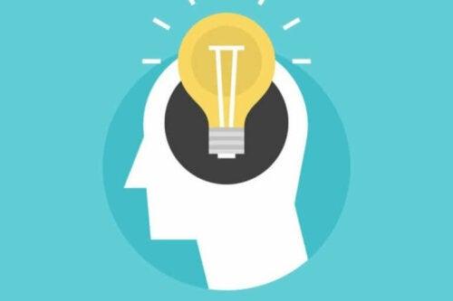 Was genau macht Menschen intelligent?