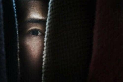 Atavistische Ängste: Definition und Merkmale