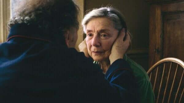 Die 5 besten Filme über Alzheimer