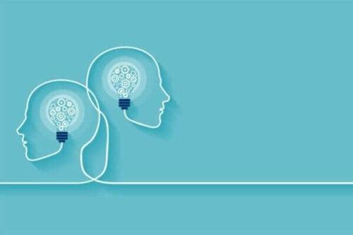 Schnelles Denken und langsames Denken nach Daniel Kahneman