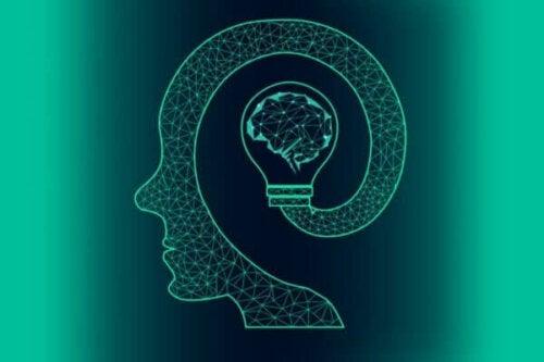 Was ist synthetisches Denken und wofür wird es angewendet?
