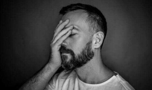 Alles Wissenswerte über Stresshormone