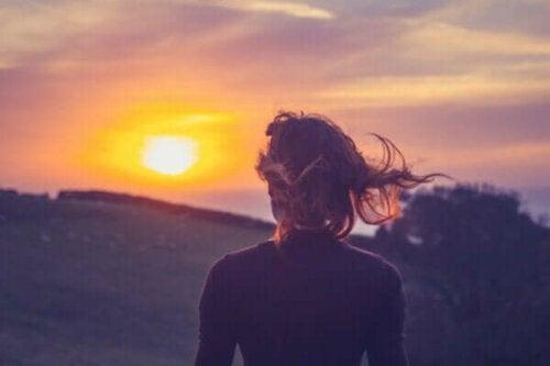Das episodische Zukunftsdenken: eine mentale Zeitreise