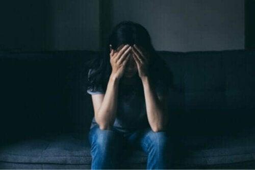 Vier subtile Formen des psychologischen Missbrauchs