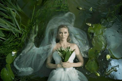 Die 7 besten Filme über Depressionen