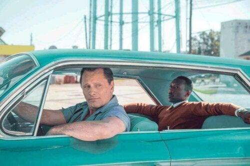 Green Book: ein Film über Rassismus und Freundschaft