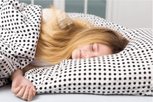 Jugendliche und Schlaf: biologische Grundlagen