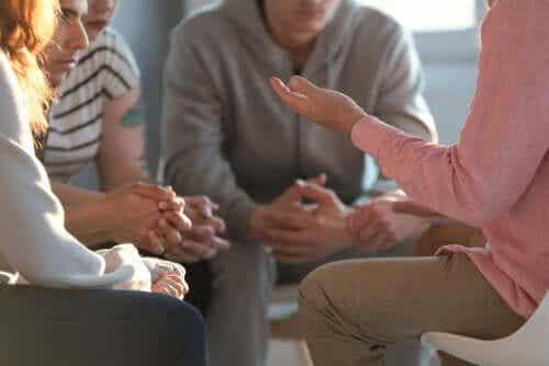 Das Integrierte Psychologische Therapieprogramm (IPT) für Patienten mit Schizophrenie