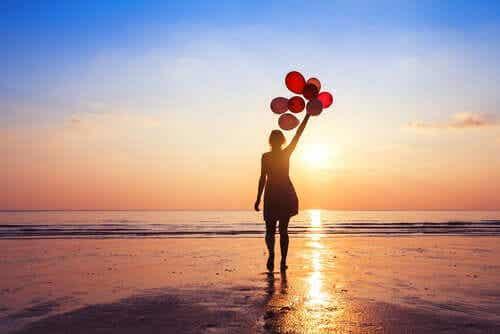 Lebenskünstler: 10 Fähigkeiten für ein glückliches Leben