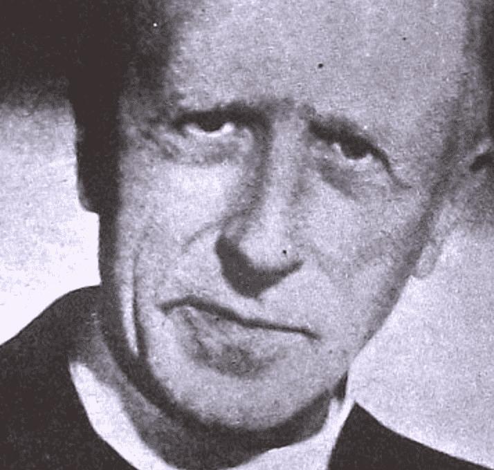 Pierre Teilhard de Chardin: Konflikt zwischen Wissenschaft und Religion