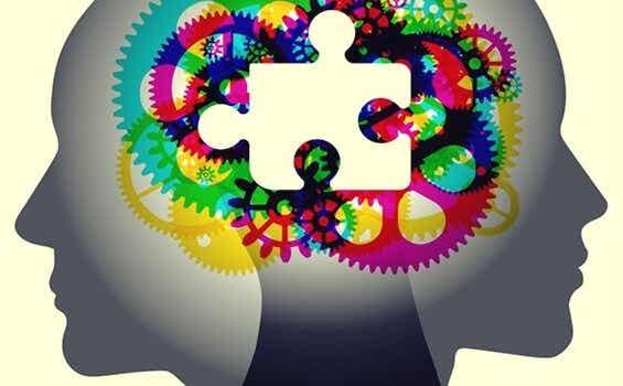 Persönlichkeitstest: 6 Möglichkeiten zur Selbsterkenntnis