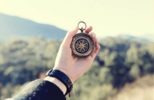 Selbstführung: Wie du deine Träume verwirklichst
