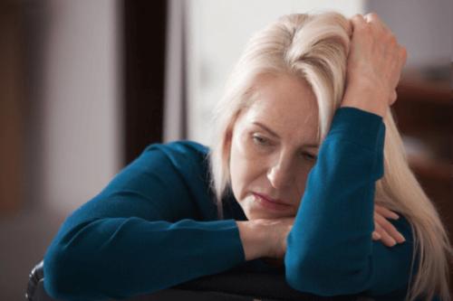 Anzeichen dafür, dass sich deine psychische Gesundheit verschlechtert