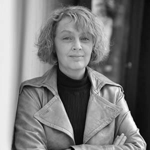Thumb Author Anja Mannhard