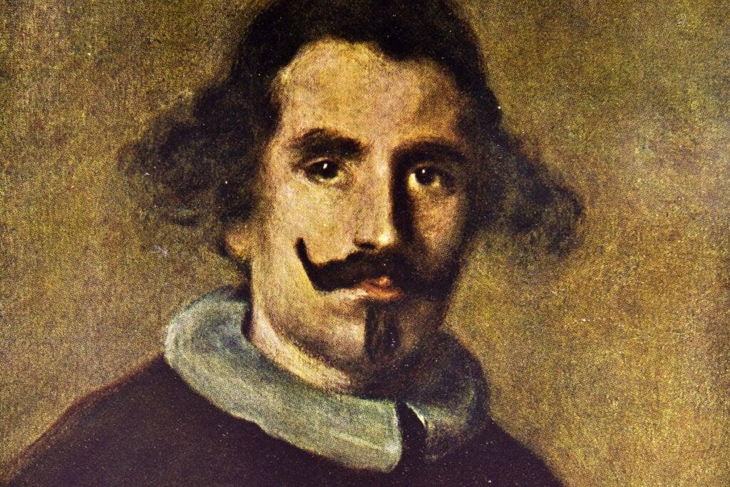 Der spanische Maler Diego Velázquez: Biographie eines Genies