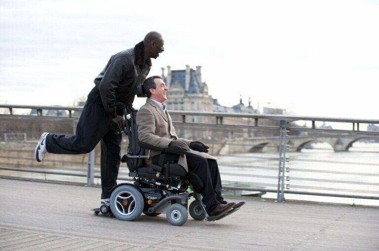 6 lehrreiche Filme zum Thema Behinderung und Inklusion