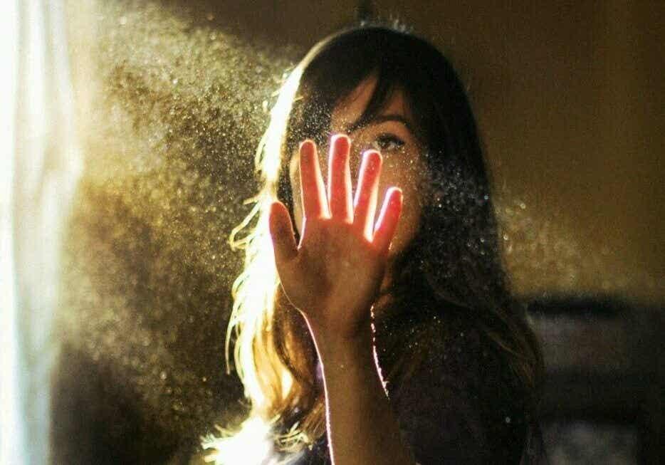 Intuition: Deine innere Stimme spricht mit dir!