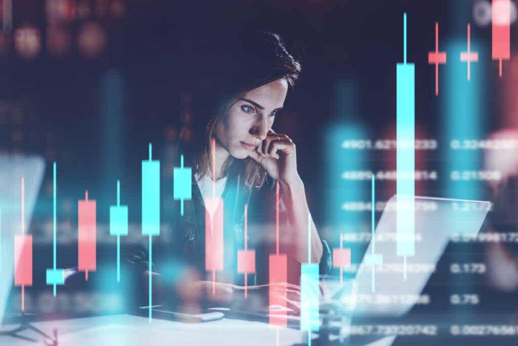 Was ist Psychotrading? Was hat Psychologie mit Trading zu tun?