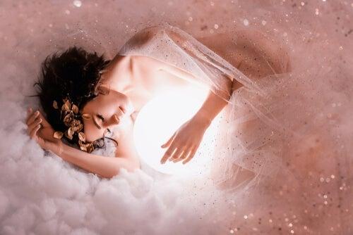 Die Bedeutung der Träume: Fakten und Kuriositäten