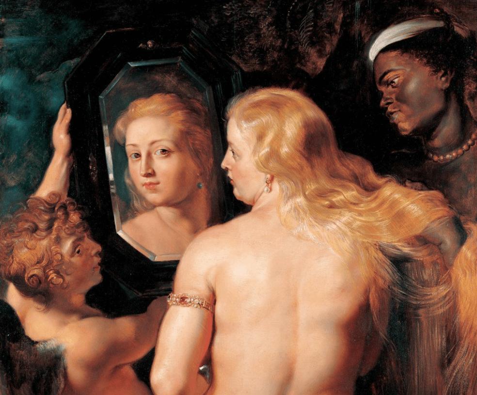 Der Venus-Effekt: Was ist das?