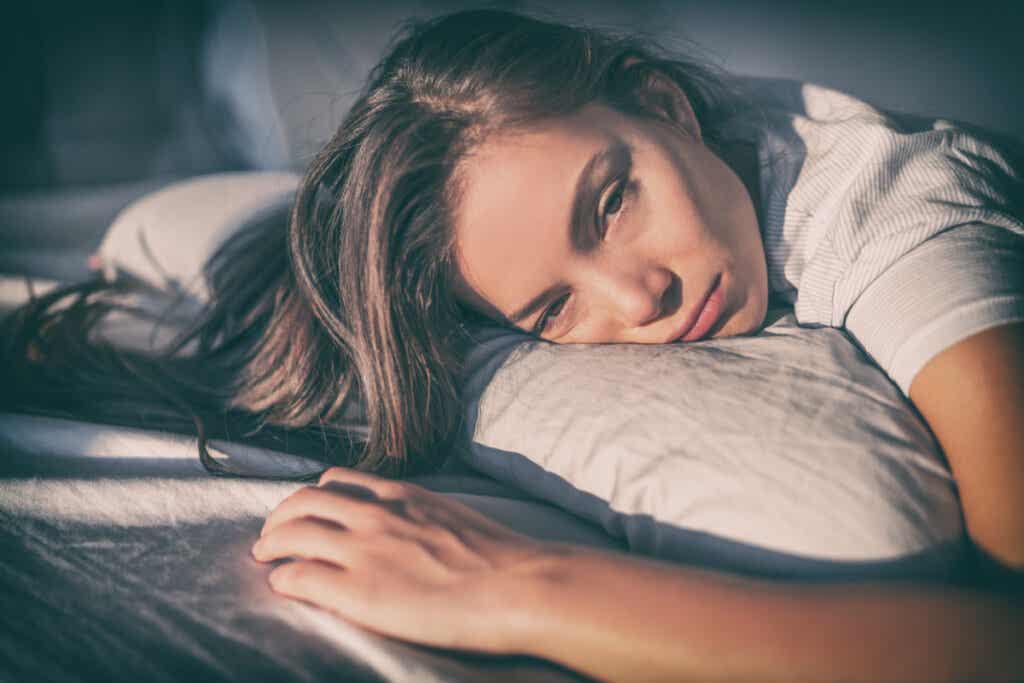 Apathie und Langweile: zwei sehr verschiedene Dimensionen