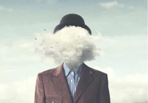 Wie gehst du mit negativen Gedanken um?