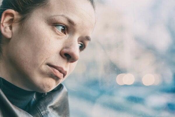 Du fühlst dich verletzt? 5 hilfreiche Fragen