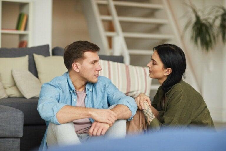Zusammenziehen: Diese 3 Fragen solltet ihr zuerst beantworten!