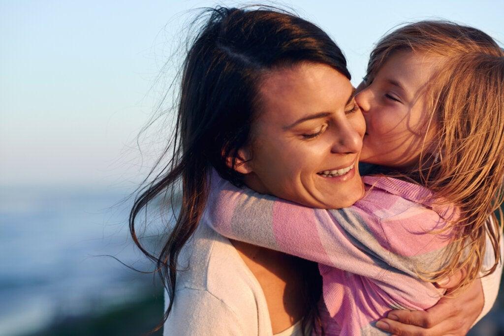Adoptierte Kinder und das Bedürfnis, ihre Herkunft zu kennen