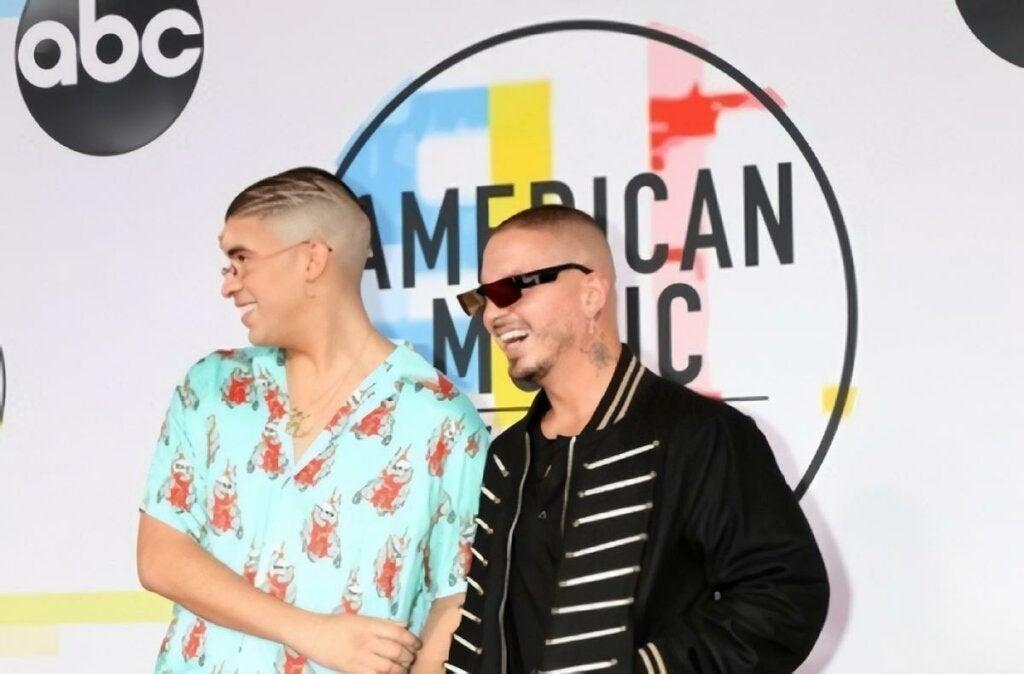 Reggaeton vs. klassische Musik: Studie belegt höhere Gehirnaktivität bei urbanem Stil
