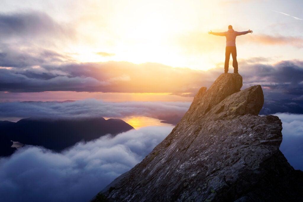 Selbstwirksamkeit oder wie du lernst, dir etwas zuzutrauen: 7 Tipps