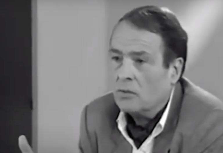 Pierre Bourdieu und seine Forschung über Machtmechanismen