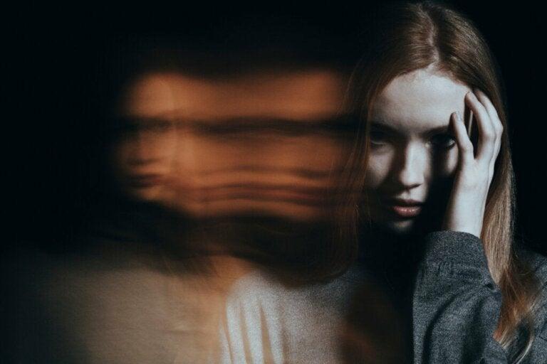 12 psychische Störungen durch Substanzkonsum