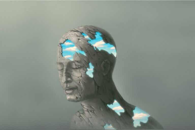 Vermeide Negativität im Dialog mit dir selbst! 6 Strategien