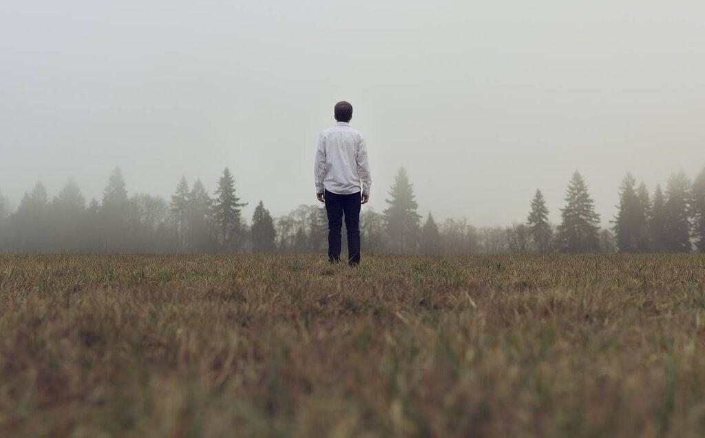 Mäßigung als Schlüssel zum psychischen Wohlbefinden